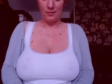 [05-03-21] katynextdoor chaturbate webcam show
