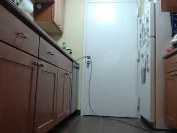[09-08-20] nakedmonkey chaturbate private webcam