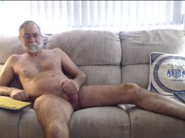 [15-01-20] jimpatm private webcam