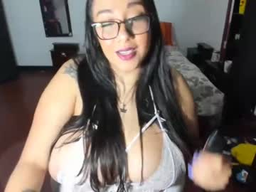 [23-11-20] devilqueen_ webcam video from Chaturbate.com