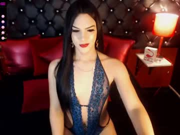 [13-05-20] newbarbiedoll record video with toys from Chaturbate