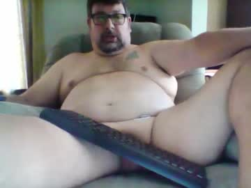 [03-09-21] halfswood98 private show from Chaturbate.com