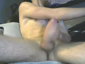 [16-06-20] nadaljeff record private from Chaturbate