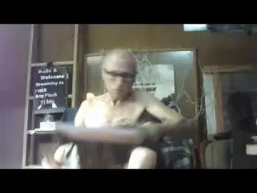 [07-08-20] plumerialba record webcam video