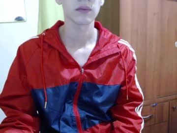 [06-11-20] alex_ub chaturbate webcam