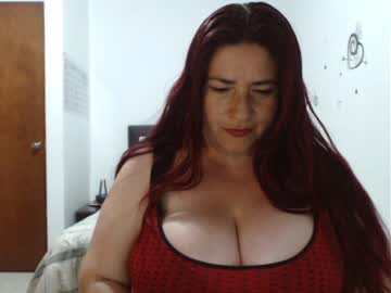 [21-03-20] artemisa_bloom record private sex show from Chaturbate.com