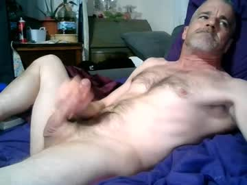 [09-06-20] neiko1974 record video with dildo from Chaturbate.com