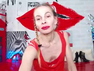 [24-10-21] noragrays private show from Chaturbate