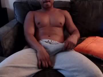 [18-05-20] ojewls93 webcam video from Chaturbate.com