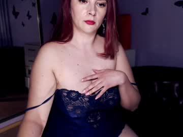 [23-03-20] sexy_dellya record video with toys from Chaturbate.com