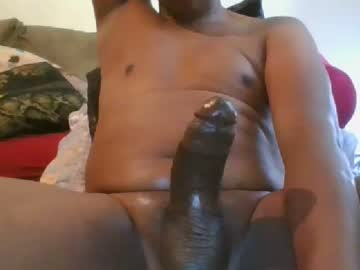 [01-10-20] jjobbc private XXX video from Chaturbate