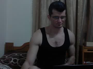 [04-03-20] nic993 chaturbate webcam record