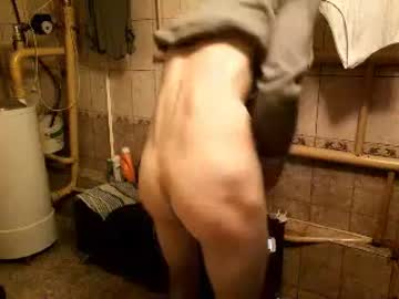 [21-02-20] nnyrrus record public webcam from Chaturbate.com