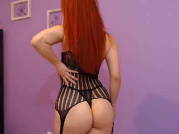 [30-05-20] sthefany__ public show from Chaturbate
