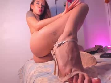 [28-05-20] sweet_tracy_stone public webcam from Chaturbate.com