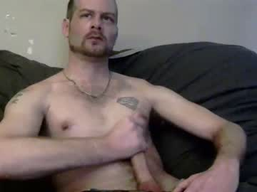 [10-02-20] thestudmaster87 record private XXX show from Chaturbate.com
