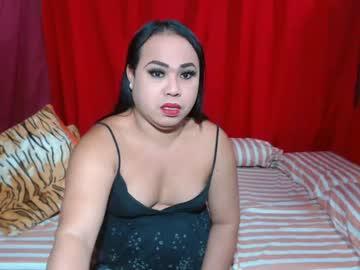 [28-10-20] tsyummycock4u private sex video