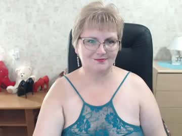 [30-10-20] clairsweety webcam show