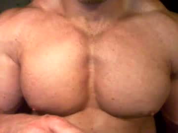 [05-09-21] musclebullxx29 record show with toys from Chaturbate.com