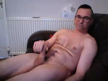 [31-01-20] no1_showoff record private from Chaturbate