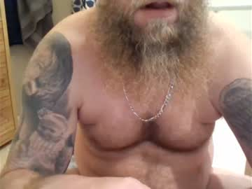 [10-03-20] teddyted7 record webcam video from Chaturbate.com