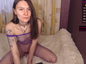 [13-03-21] 00oops chaturbate public show