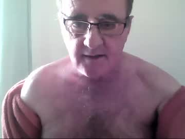 [27-01-20] alex_fetishplayer record private sex show from Chaturbate.com