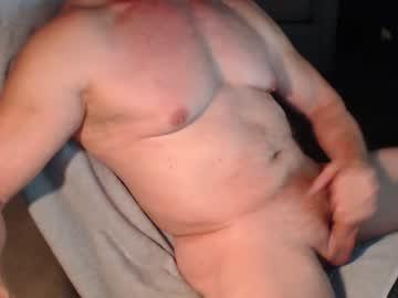 [15-11-20] hardgymbody69 chaturbate private XXX show