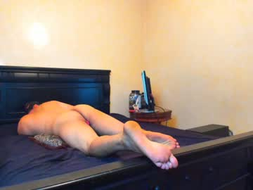 [22-09-20] hungry_naughty_boy video from Chaturbate