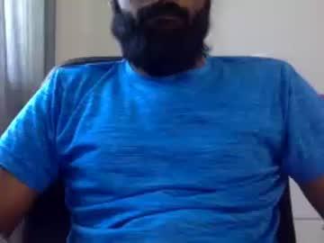 [10-08-20] jonznow123 cam video