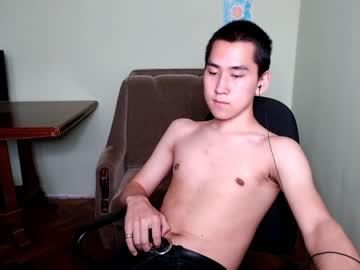 [25-09-20] genlucius video from Chaturbate.com