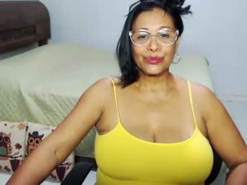[27-04-21] isabella_5 public webcam