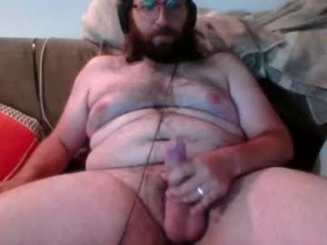 [11-09-21] piguy0314 video from Chaturbate.com