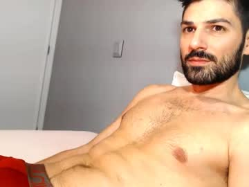 [26-11-20] sexfriendch record private show video