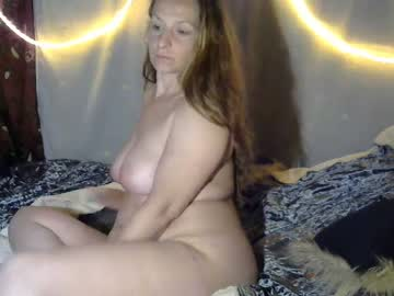 [23-05-20] thyrahash show with cum from Chaturbate.com