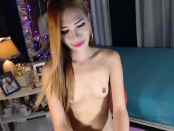 [24-02-20] darkts_angei_bedsex record private sex video from Chaturbate