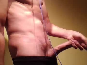 [27-11-20] girrlsccuummwithme chaturbate cam video