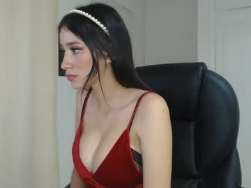[14-08-20] grace_06 blowjob show from Chaturbate