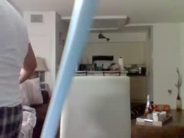 [25-06-21] puertorican36 record private sex video