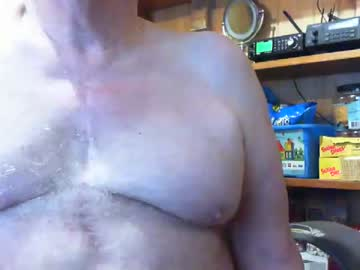 [19-03-21] colingerielover record webcam show from Chaturbate