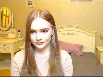 [09-02-20] lesiice public webcam video from Chaturbate