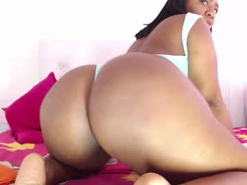 [26-10-20] queenyflow premium show from Chaturbate