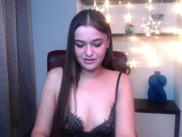 [20-12-20] sultry_cate record private XXX video