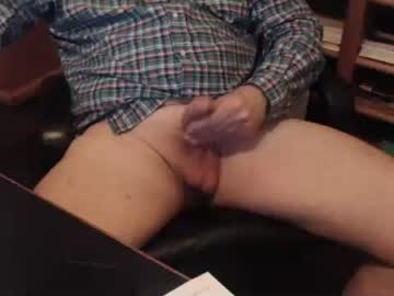 [20-01-21] tank_tit_luv video with toys from Chaturbate