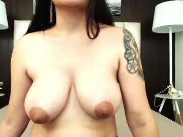 [20-04-21] melinda_mayx chaturbate private webcam