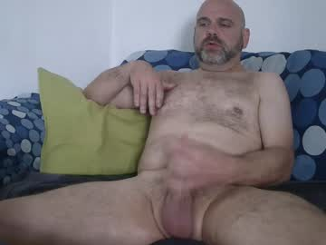 [26-07-20] mister_aventador public webcam video