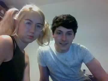 [27-01-20] nice_2_meet_you chaturbate webcam video