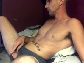 [20-09-20] tincup123 record private XXX video from Chaturbate