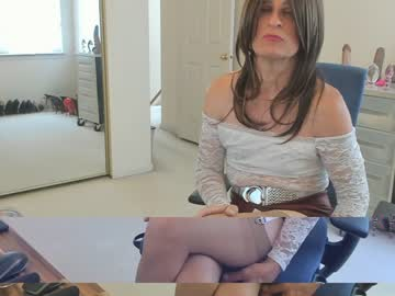 [08-08-20] tracy_tv cam show from Chaturbate