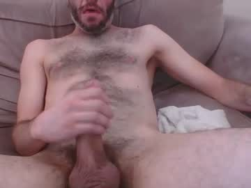 [03-10-20] bgd1979 public show video from Chaturbate.com